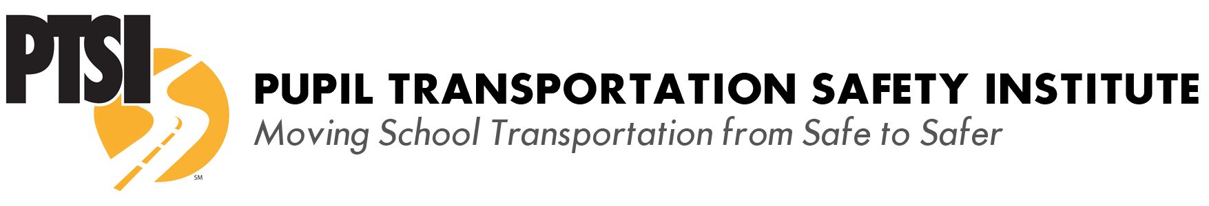 Pupil Transportation Safety Institute