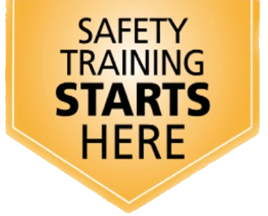 safety training PTSI